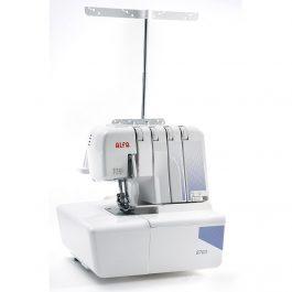 Remalladora 8703