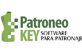 Patroneo Key