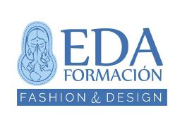 Sistema EDA